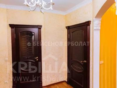 2-комнатная квартира, 58 м², 7/14 этаж, Сарайшык 5 за 24 млн 〒 в Нур-Султане (Астана), Есиль р-н — фото 19