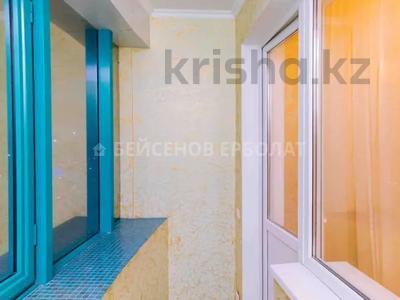 2-комнатная квартира, 58 м², 7/14 этаж, Сарайшык 5 за 24 млн 〒 в Нур-Султане (Астана), Есиль р-н — фото 24