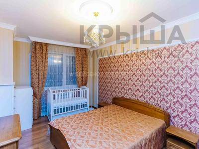 2-комнатная квартира, 58 м², 7/14 этаж, Сарайшык 5 за 24 млн 〒 в Нур-Султане (Астана), Есиль р-н — фото 12