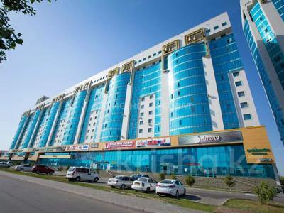 2-комнатная квартира, 58 м², 7/14 этаж, Сарайшык 5 за 24 млн 〒 в Нур-Султане (Астана), Есиль р-н — фото 5