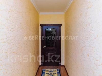 2-комнатная квартира, 58 м², 7/14 этаж, Сарайшык 5 за 24 млн 〒 в Нур-Султане (Астана), Есиль р-н — фото 18