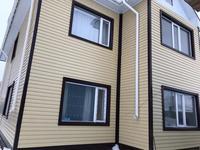5-комнатный дом, 160 м², 3 сот.