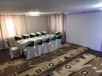 8-комнатный дом, 200 м², 250 сот., Дальневосточная 42 — Чкалова за 70 млн 〒 в Павлодаре