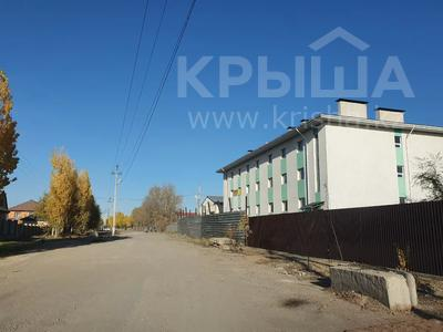 Здание, площадью 1435 м², Переулок Камажай 6 за 150 млн 〒 в Нур-Султане (Астана), Сарыарка р-н — фото 4