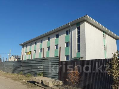 Здание, площадью 1435 м², Переулок Камажай 6 за 150 млн 〒 в Нур-Султане (Астана), Сарыарка р-н — фото 5