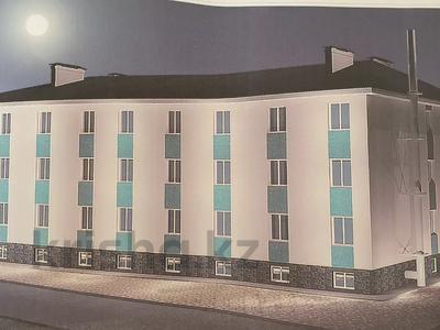 Здание, площадью 1435 м², Переулок Камажай 6 за 150 млн 〒 в Нур-Султане (Астана), Сарыарка р-н — фото 3