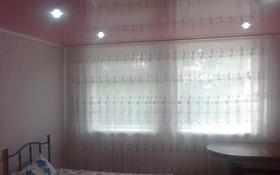 3-комнатный дом, 85 м², 8 сот., Сейфуллина 48 за 19.1 млн 〒 в Балхаше