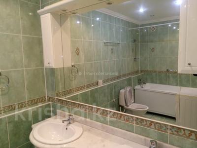 3-комнатная квартира, 80 м², 5/9 этаж помесячно, Шарипова 26А за 320 000 〒 в Атырау — фото 13