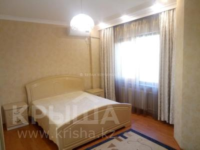 3-комнатная квартира, 80 м², 5/9 этаж помесячно, Шарипова 26А за 320 000 〒 в Атырау — фото 3