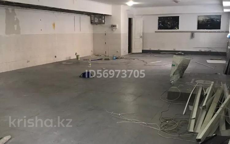 Помещение площадью 102.6 м², 187 улица за 12.5 млн 〒 в Нур-Султане (Астана), Сарыарка р-н