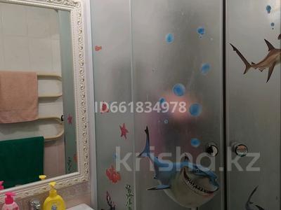 2-комнатная квартира, 45.7 м², 2/5 этаж, Габдуллина 9/1 — Иманова за 16.5 млн 〒 в Нур-Султане (Астана), р-н Байконур — фото 2