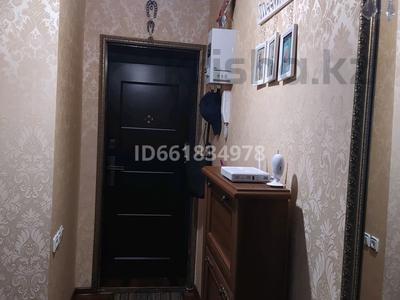 2-комнатная квартира, 45.7 м², 2/5 этаж, Габдуллина 9/1 — Иманова за 16.5 млн 〒 в Нур-Султане (Астана), р-н Байконур — фото 3