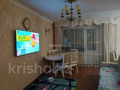 2-комнатная квартира, 45.7 м², 2/5 этаж, Габдуллина 9/1 — Иманова за 16.5 млн 〒 в Нур-Султане (Астана), р-н Байконур — фото 5