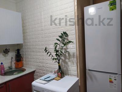 2-комнатная квартира, 45.7 м², 2/5 этаж, Габдуллина 9/1 — Иманова за 16.5 млн 〒 в Нур-Султане (Астана), р-н Байконур — фото 7