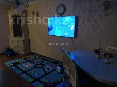 2-комнатная квартира, 45.7 м², 2/5 этаж, Габдуллина 9/1 — Иманова за 16.5 млн 〒 в Нур-Султане (Астана), р-н Байконур — фото 8