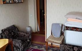 3-комнатная квартира, 65 м², 4/5 этаж, 2-й мкр. 35 за 11.8 млн 〒 в Капчагае