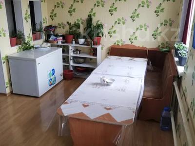 4-комнатный дом, 135 м², 8.5 сот., Кайынды 18/1 за 34 млн 〒 в Нур-Султане (Астана), Сарыарка р-н — фото 8