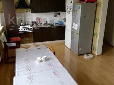 4-комнатный дом, 135 м², 8.5 сот., Кайынды 18/1 за 34 млн 〒 в Нур-Султане (Астана), Сарыарка р-н — фото 10