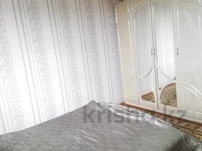 4-комнатный дом, 135 м², 8.5 сот., Кайынды 18/1 за 34 млн 〒 в Нур-Султане (Астана), Сарыарка р-н — фото 14