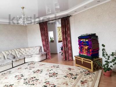4-комнатный дом, 135 м², 8.5 сот., Кайынды 18/1 за 34 млн 〒 в Нур-Султане (Астана), Сарыарка р-н — фото 4