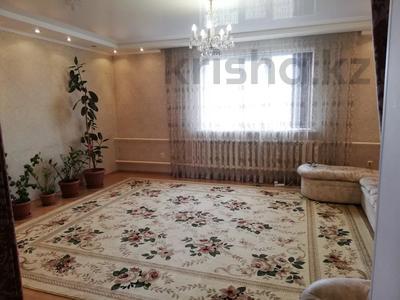 4-комнатный дом, 135 м², 8.5 сот., Кайынды 18/1 за 34 млн 〒 в Нур-Султане (Астана), Сарыарка р-н — фото 5