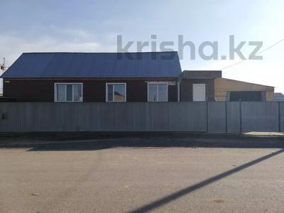 4-комнатный дом, 135 м², 8.5 сот., Кайынды 18/1 за 34 млн 〒 в Нур-Султане (Астана), Сарыарка р-н — фото 18