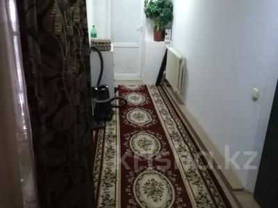 4-комнатный дом, 135 м², 8.5 сот., Кайынды 18/1 за 34 млн 〒 в Нур-Султане (Астана), Сарыарка р-н — фото 6