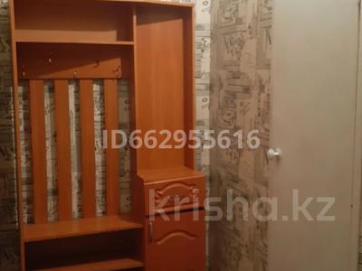 1-комнатная квартира, 39 м², 2/5 этаж посуточно, Нусупбекова 8 за 6 000 〒 в Алматы, Медеуский р-н