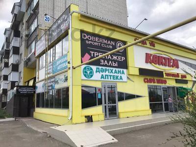 Магазин площадью 1000 м², мкр Астана 20 — Московская за 180 млн 〒 в Уральске, мкр Астана — фото 2