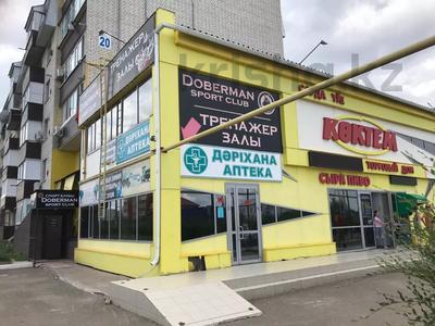 Магазин площадью 1000 м², мкр Астана 20 — Московская за 180 млн 〒 в Уральске, мкр Астана — фото 3