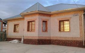 6-комнатный дом, 182 м², 10 сот., Токтамысова 23а за 25 млн 〒 в