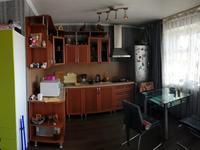 1-комнатная квартира, 38 м², 8/9 этаж, Протозанова 135 за 17.5 млн 〒 в Усть-Каменогорске