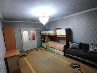 1-комнатная квартира, 45 м², 6/12 этаж помесячно