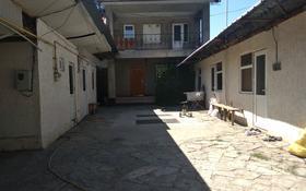 2-комнатный дом помесячно, 35 м², Мкр.Пром комбинат 1 за 50 000 〒 в Талгаре