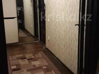 2-комнатная квартира, 42 м², 1/5 этаж, мкр Орбита-2, Мустафина — Биржана за 16.3 млн 〒 в Алматы, Бостандыкский р-н