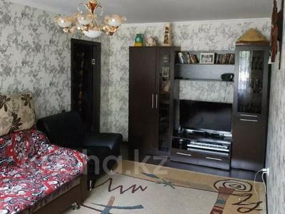 2-комнатная квартира, 42 м², 1/5 этаж, мкр Орбита-2, Мустафина — Биржана за 16.3 млн 〒 в Алматы, Бостандыкский р-н — фото 10