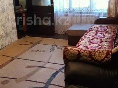 2-комнатная квартира, 42 м², 1/5 этаж, мкр Орбита-2, Мустафина — Биржана за 16.3 млн 〒 в Алматы, Бостандыкский р-н — фото 2