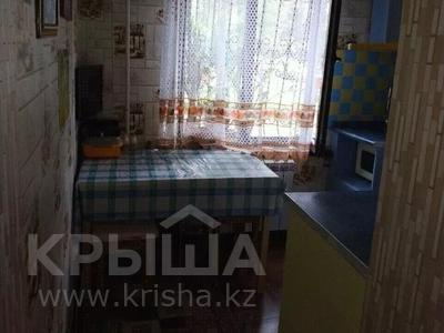 2-комнатная квартира, 42 м², 1/5 этаж, мкр Орбита-2, Мустафина — Биржана за 16.3 млн 〒 в Алматы, Бостандыкский р-н — фото 4