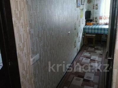 2-комнатная квартира, 42 м², 1/5 этаж, мкр Орбита-2, Мустафина — Биржана за 16.3 млн 〒 в Алматы, Бостандыкский р-н — фото 5