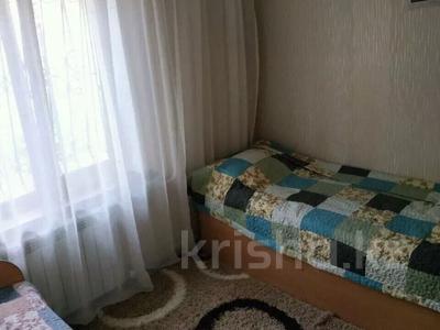 2-комнатная квартира, 42 м², 1/5 этаж, мкр Орбита-2, Мустафина — Биржана за 16.3 млн 〒 в Алматы, Бостандыкский р-н — фото 6
