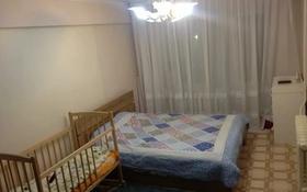 1-комнатная квартира, 36 м², 4/5 этаж, Женис 75/1 — Алтынсарина за 10.5 млн 〒 в Нур-Султане (Астана), Сарыарка р-н