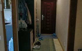 2-комнатная квартира, 56.4 м², 5/5 этаж, Мкр 4 4 за 10 млн 〒 в Капчагае