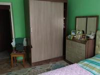 4-комнатный дом, 140 м², 10 сот.
