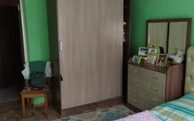 4-комнатный дом, 140 м², 10 сот., Дружбы 8 за 22 млн 〒 в Талгаре