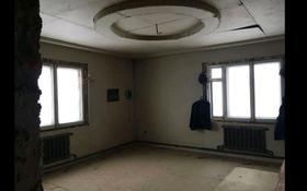 6-комнатный дом, 240 м², 12 сот., улица Кажымукана 53 — Куницы за 15 млн 〒 в Кокшетау