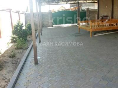 5-комнатный дом, 159 м², 6 сот., Грушовая 3 за 13 млн 〒 в Кендале