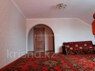 5-комнатный дом, 159 м², 6 сот., Грушовая 3 за 13 млн 〒 в Кендале — фото 12