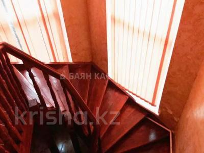 5-комнатный дом, 159 м², 6 сот., Грушовая 3 за 13 млн 〒 в Кендале — фото 13