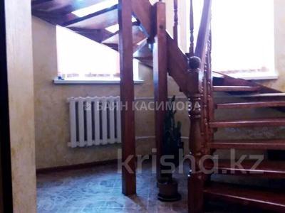 5-комнатный дом, 159 м², 6 сот., Грушовая 3 за 13 млн 〒 в Кендале — фото 14