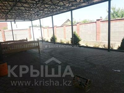 5-комнатный дом, 159 м², 6 сот., Грушовая 3 за 13 млн 〒 в Кендале — фото 2